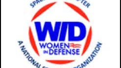 Space Coast Chapter, Women in Defense