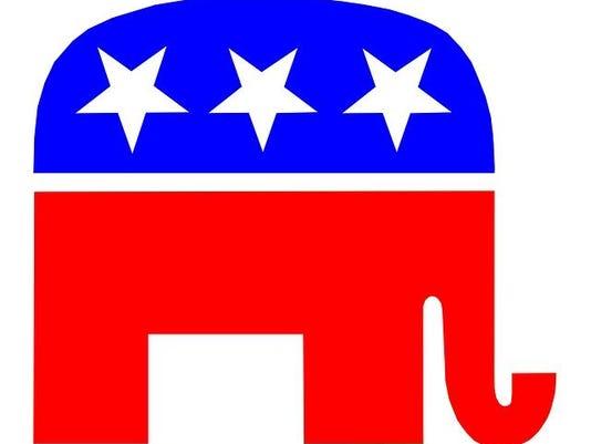republicanlogoSMALL png