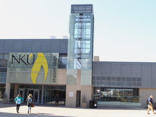 636122091635065908-NKU-BUILDINGS-STUDENT-UNION.jpg