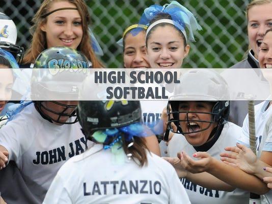 webkey_high_school_softball