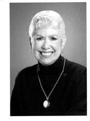 Suzanne Moore is founder and chair of ERANow.