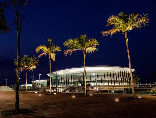 2016-4-26-rio-arena
