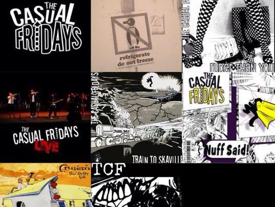 The-Casual-Fridays.jpg