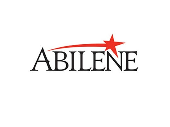 Abilene shooting star logo