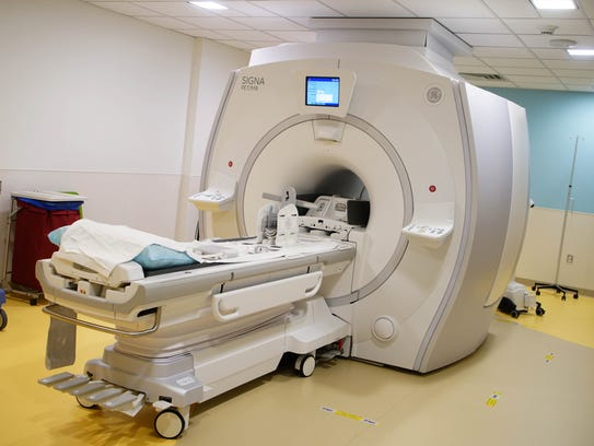 Nemours/A.I. duPont Hospital for Children now has a