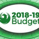 Invitan a residentes de Phoenix a comentar sobre el presupuesto municipal