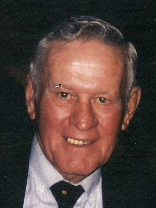 STA 0921 Obits James F. Farell Jr (2).jpg
