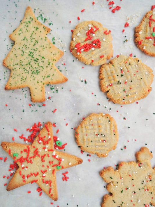 X cookies (generic)