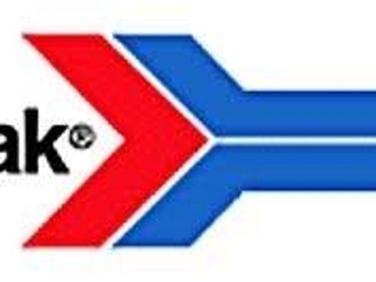 amtrak-logo-amtrak-19048963-380-133