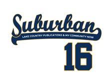 Suburban 16: area's best athletes on next level