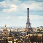 More cheap fares to Europe: $500 Phoenix-Paris