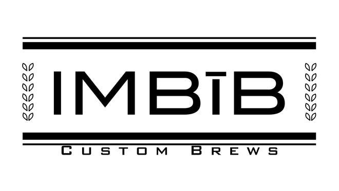 Imbib Custom Brews is Reno's newest brewery.