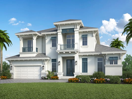 617-Hernando-Drive-on-Marco-Island---Elevation-Rendering.jpg