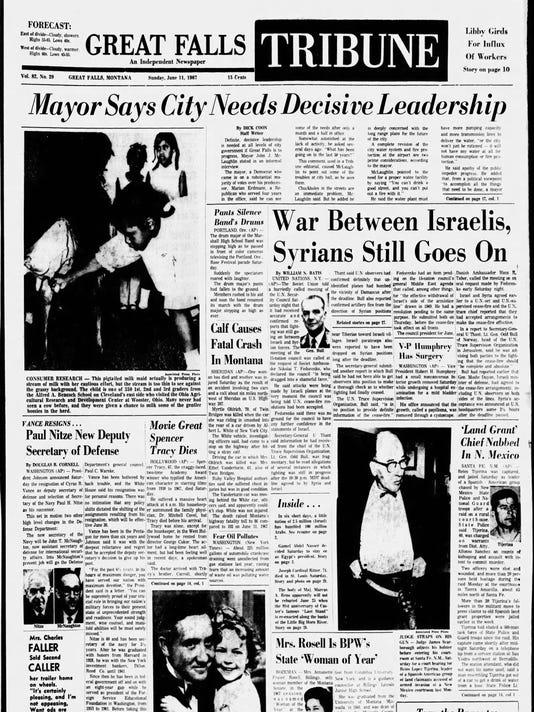 636322654229089682-Great-Falls-Tribune-Sun-Jun-11-1967-.jpg