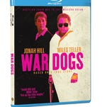 'War Dogs' serves as cautionary tale