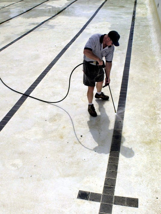 Fort Thomas YMCA pool clean.jpg