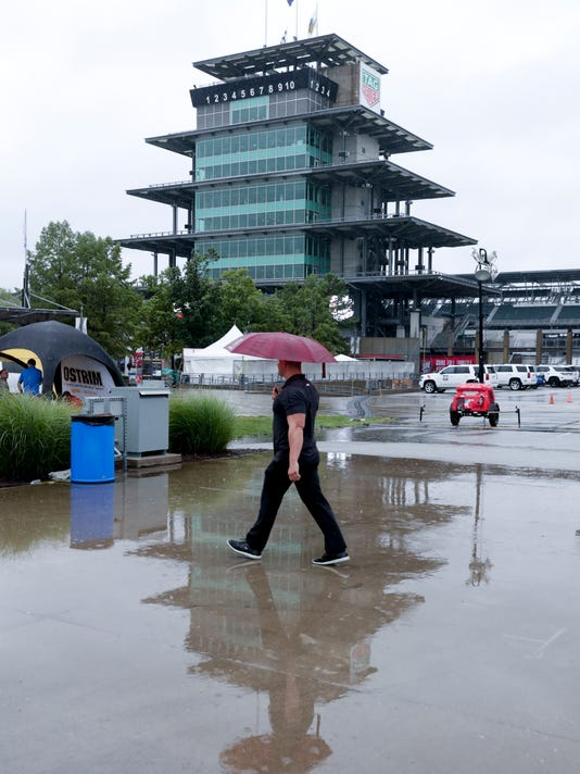 NASCAR_Brickyard_400_Auto_Racing_29400.jpg
