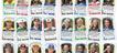 Meet the 2014 All-Shore Baseball and Softball teams.