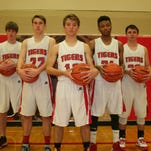 St. Philip 2015-16 Boys Basketball Preview