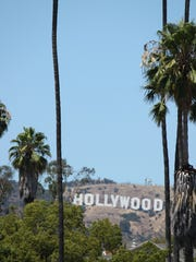 Working in Hollywood inspired Rachel Stuhler's novel.