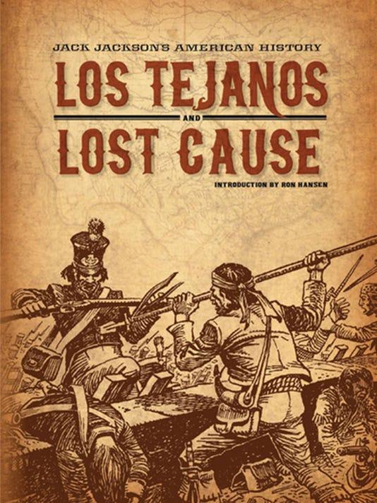 636483330694476259-Los-Tejanos-cover.jpg