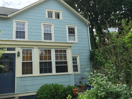 87 Main St., Cold Spring