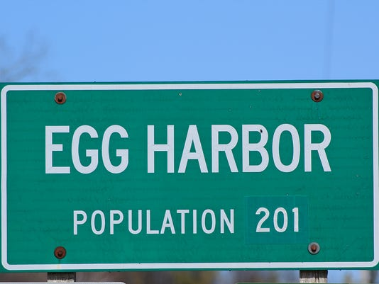 636288016366298759-Egg-Harbor.jpg