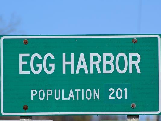 636288016366298759-Egg-Harbor.jpg