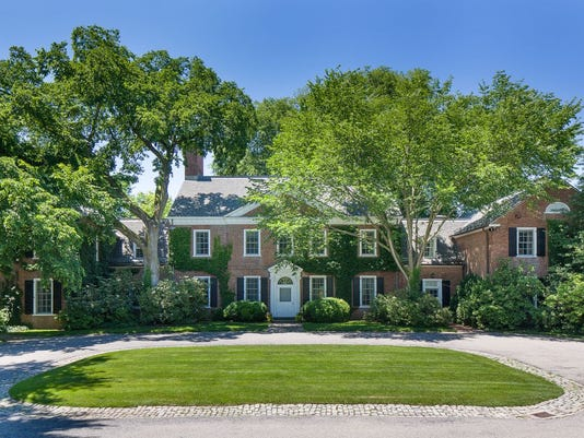 celeb homes high priced estates among major residential sales of 2018