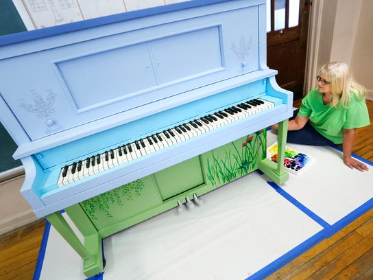 LAF Arts Pianos_01.jpg