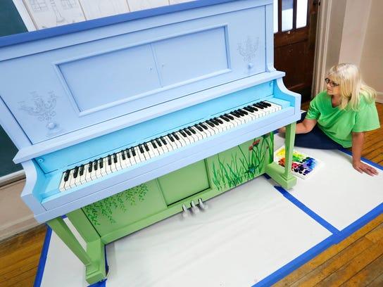 LAF Arts Pianos_01.jpg