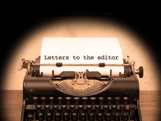 LettersToTheEditor (2).jpg
