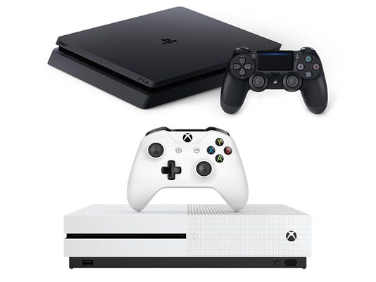 636144674662395719-PlayStation4XboxOneS.jpg