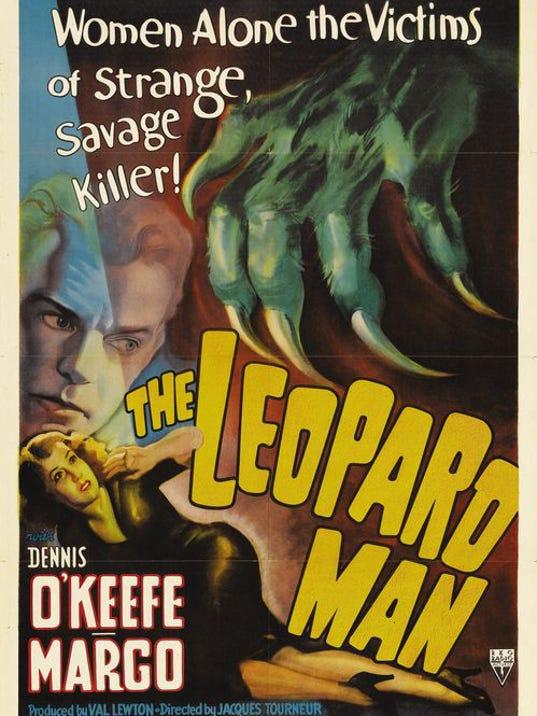 Leopard-Man-poster.jpg