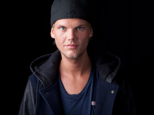 Avicii's hit single 'Wake Me Up' is featured on his debut studio album, 'True,' out Sept. 17. But the Swedish DJ isn't the first artist to write a song about that daily morning ritual; in fact, there have been hundreds of tunes that deal with waking up. Here are a few of our favorites.