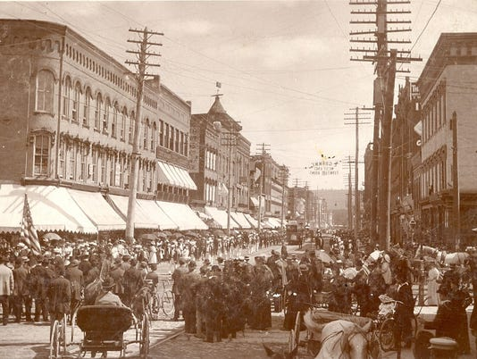 ELM Elmira History Labor-Day-1895---Main-Water.jpg