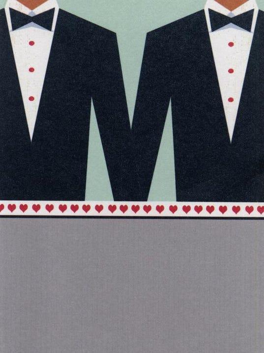 -gayweddingcardsnybz174.jpg20080821.jpg