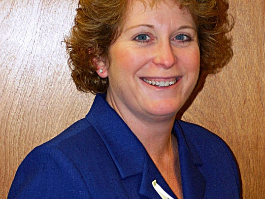 ff-Nancy Lane treasurer