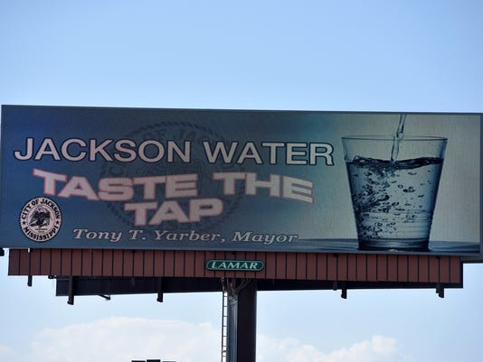 635937405611000369-tcl-water-billboard.JPG