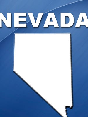 Nevadans in the news.