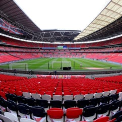 FA Cup final: Chelsea seeks double, Arsenal looking for redemption