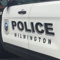 21-year-old shot in Wilmington Saturday