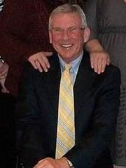 Jeff Zdrale