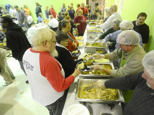 635840677526262988-zan-organizations-thanksgiving-meals.jpg