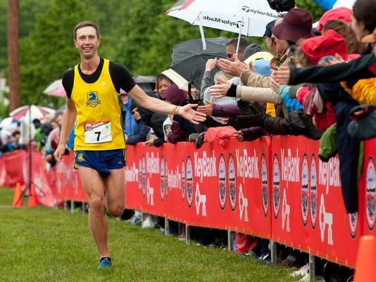-20130526_Vermont_Marathon_013.JPG_20130526.jpg