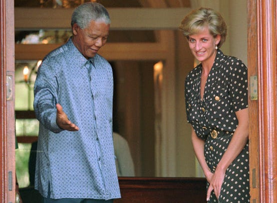 AP_Obit_Nelson_Mandela