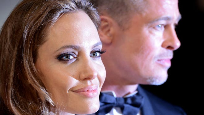 Angelina Jolie announced that she underwent a preventive mastectomy after learning she carried high-risk genes for breast cancer. She has not said whether she has removed her ovaries, as well, a surgery that reduces both breast and ovarian cancer risk.
