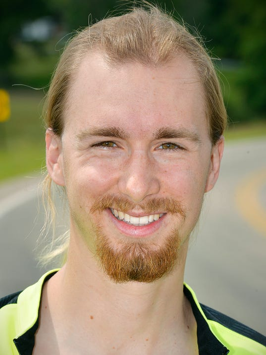 STC 0801 Cyclist Nick Theisen Mug.jpg