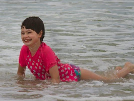 beaching140812f.jpg