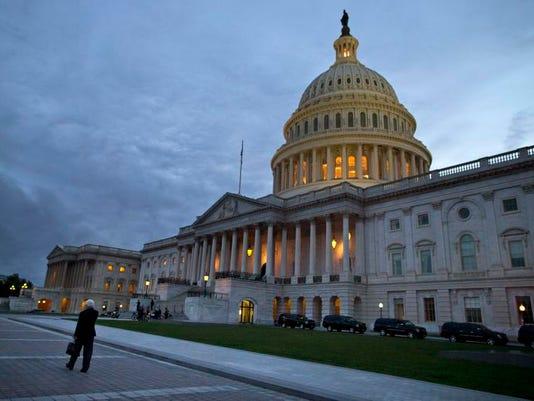 congress-debt.jpg